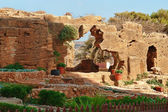 Libia — Stock fotografie