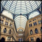 Naples — Stock Photo