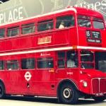 ������, ������: London