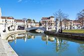 Padova — Stockfoto