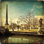 Padova — Fotografia Stock