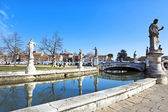 Padova — Stock Photo