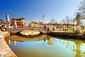 Padova — Stock Photo