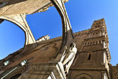 Palermo — Stock Photo