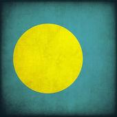 флаг — Стоковое фото