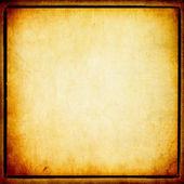 гранж-фон — Стоковое фото