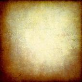 グランジ背景 — ストック写真