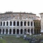 ������, ������: Rome