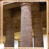 Roma — Foto Stock