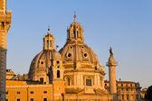 Rome — Stok fotoğraf
