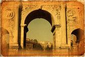 Rome — Foto de Stock