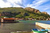 Sicily — Stock Photo