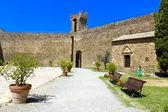 Montalcino  — Photo