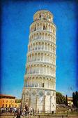 Pisa — Stock Photo