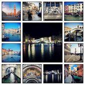 Venice  — ストック写真
