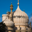 Royal Pavilion — Stockfoto #37394689