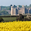 Arundel Castle — Stock Photo #38315671