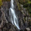 Aber Falls — Stock Photo #39138551