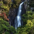 Aber Falls — Stock Photo #39138805