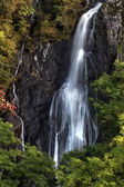 Aber Falls — Stock Photo
