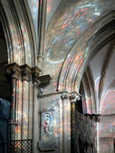 Chichester Cathedral — Photo