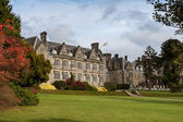 Ashdown Park Hotel in the heart of the Ashdown Forest — Foto Stock