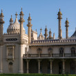 Royal Pavilion — Foto Stock #41554187