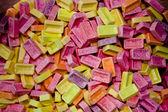 Bonbons — Fotografia Stock
