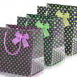 Foto de Stock  : Shopping bags
