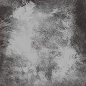 Vintage grunge background texture design — Stock Photo