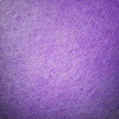 Detailed texture for background — Stock Photo