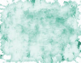 Paint background or vintage old paper — Stock Photo