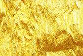 Hi-res golden grunge background — Stock Photo