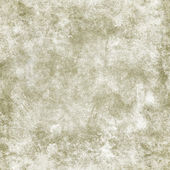 Designed grunge paper texture, background — Стоковое фото