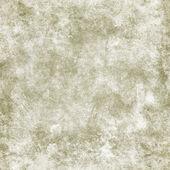 Zaprojektowane grunge tekstury papieru, tło — Zdjęcie stockowe