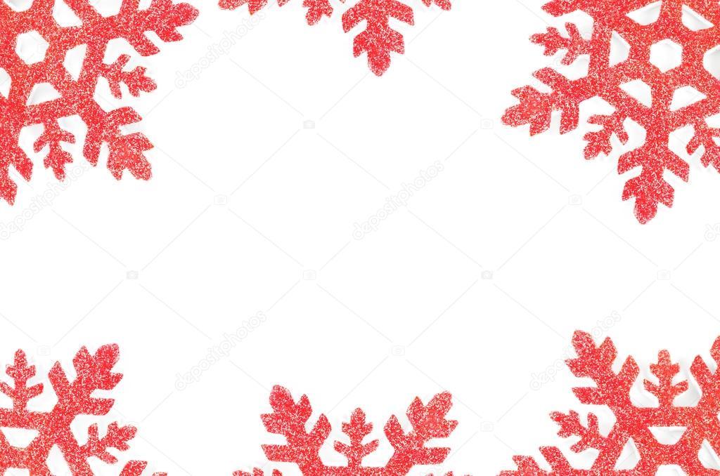 圣诞树装饰星星 — 图库照片08horenko#37492125