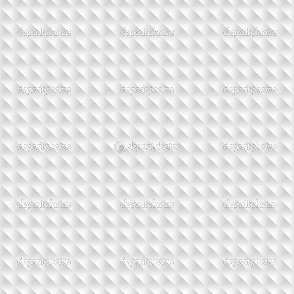 Shiny White Plastic White Plastic Wall Background