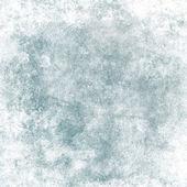 Designed grunge paper texture, background — Stock Photo