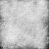 Grunge background — Zdjęcie stockowe