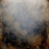 光グランジ背景 — ストック写真