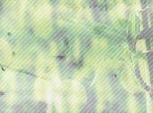 Grunge 竹背景 — 图库照片
