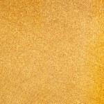 luksusowy złoty tekstura — Zdjęcie stockowe