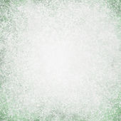 Abstract light frosty christmas background — Stock Photo