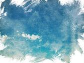 ヴィンテージ自然の背景 — ストック写真