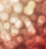 абстрактный легкий фон — Стоковое фото