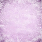 Abstract violet background — Stock Photo