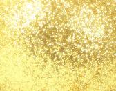 Golden textur — Stockfoto