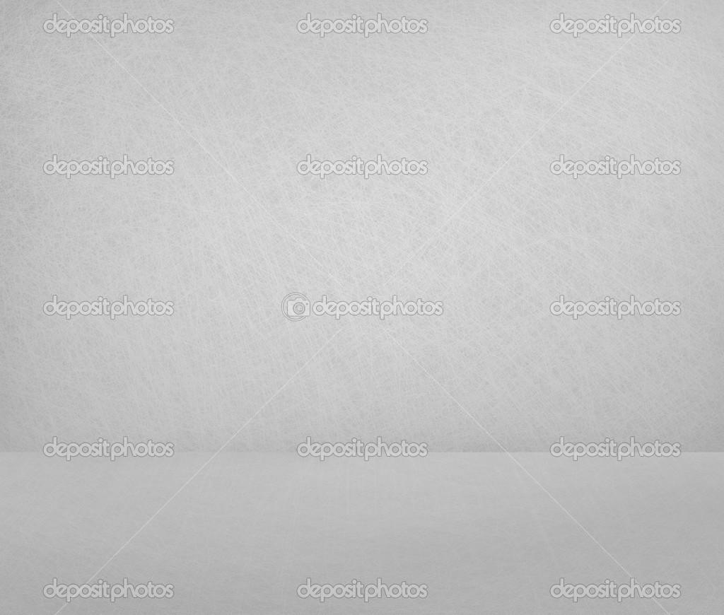 wei er beton wand und closeup stockfoto horenko 37514119. Black Bedroom Furniture Sets. Home Design Ideas