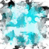 Color paint background — Стоковое фото