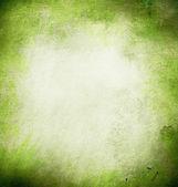Navržený grunge papíru textura, pozadí — Stock fotografie